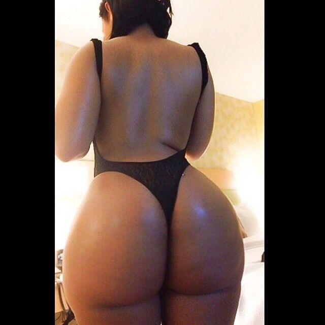 Big ass Frauen Rohr