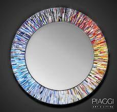 roulette mirror - Google Search