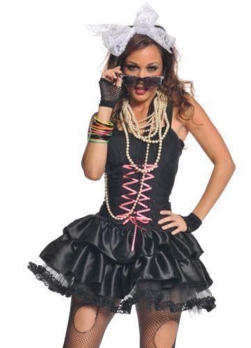 1b25ca8b1849 diy 80s rock costume - skirt | Tacky Tourist Theme | Rock costume ...