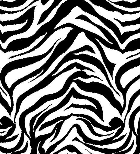 Printable Design Patterns   print animals background non