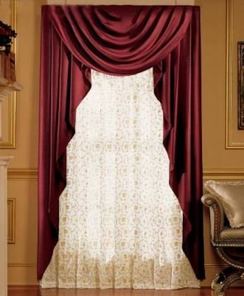 Resultado De Imagen Para Cortinas Para Sala Modern Curtains Curtain Styles Curtains