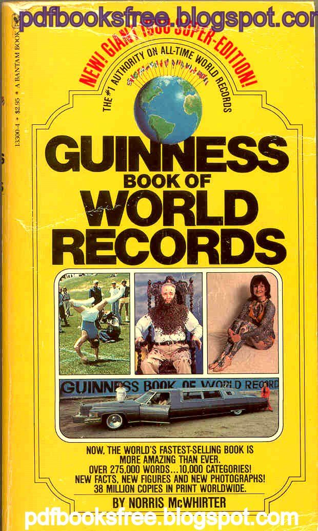 8fcb1b4d625e118947e12f327e9a14f7 - How To Get In The Guinness Book Of Records