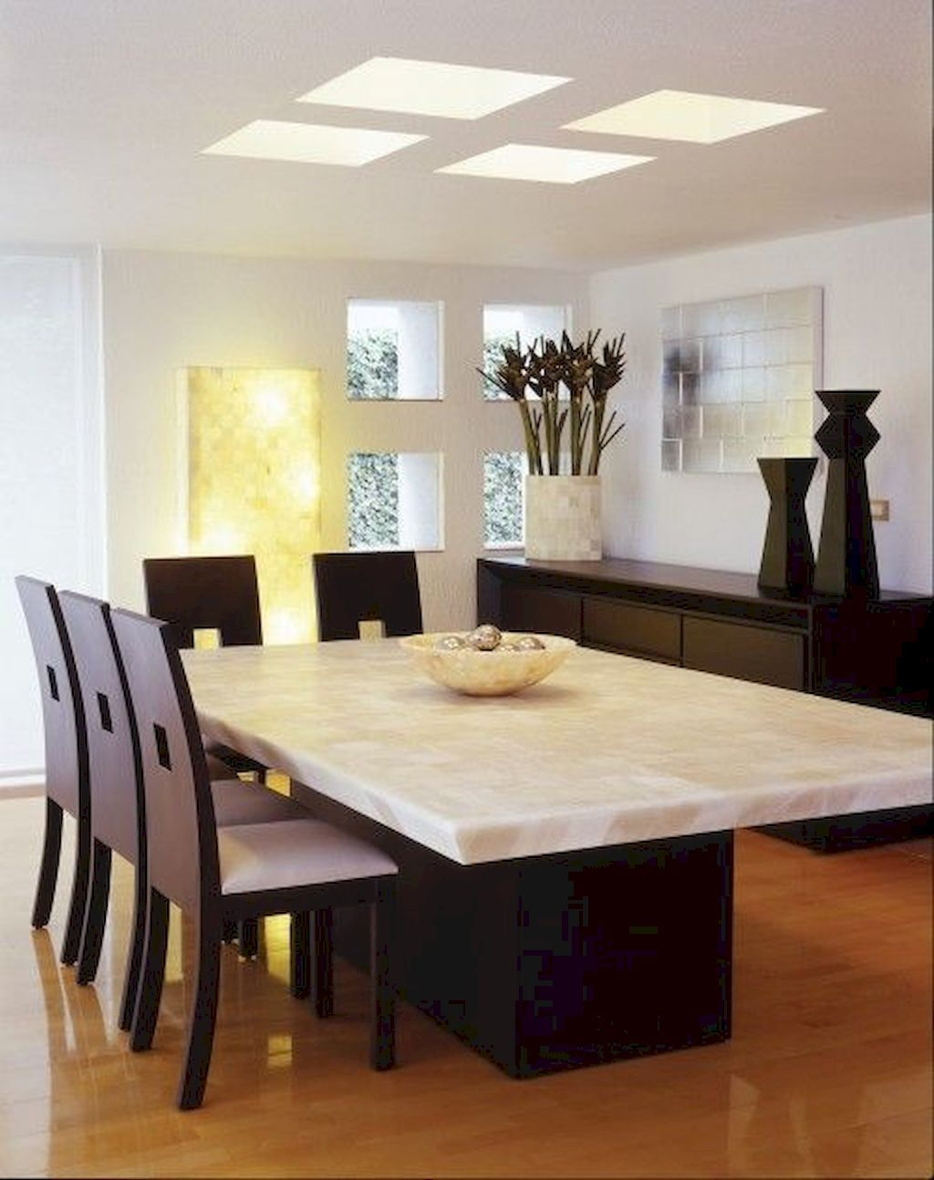 38 Dining Table Ideas Dining Table Dining Table Design Dining Room Table