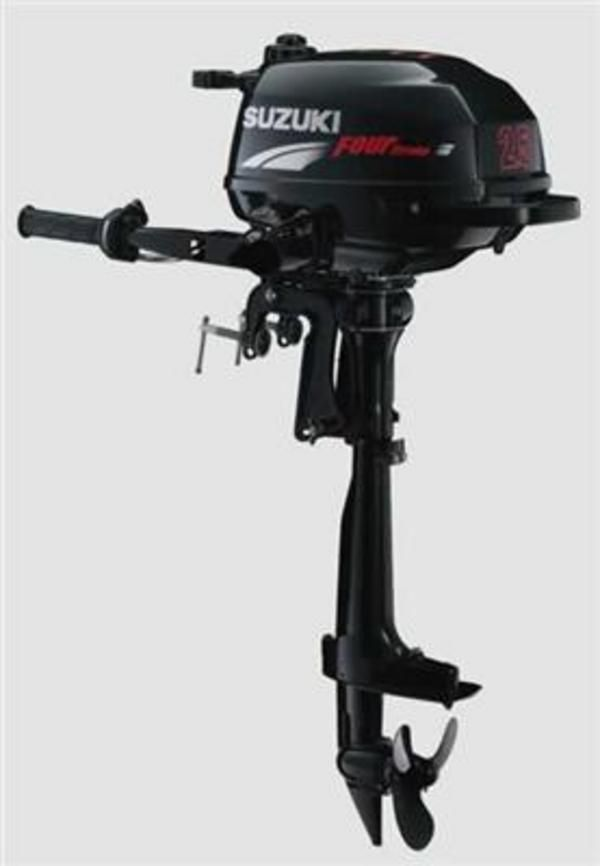 Small Outboard Motors For Sale >> Pin On Dinghies And Outboards