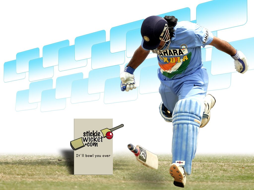 Cricket Wallpapers: Find Best Latest Cricket Wallpapers