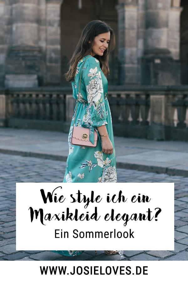 1df63158b94658 Mit Jake*s auf der Berlin Fashion Week | Festliche Sommerlooks ...