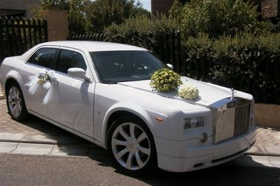 chrysler 300 phantom (rolusler) | automotive | pinterest | chrysler