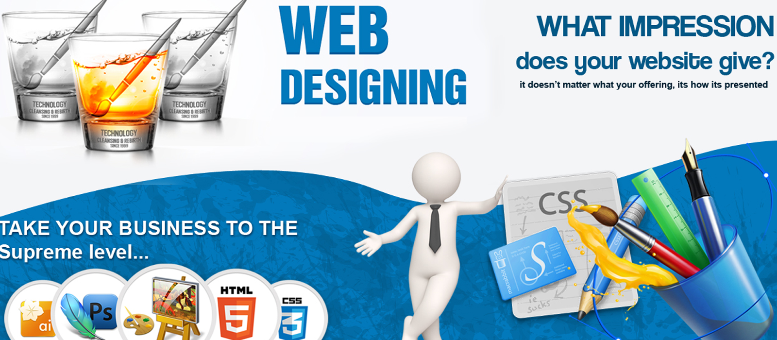 Web Design India With Images Website Design Services Website Development Company Web Design Services