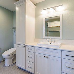 Bathroom Remodeling Portfolio   Larkspur, Colorado Springs ...