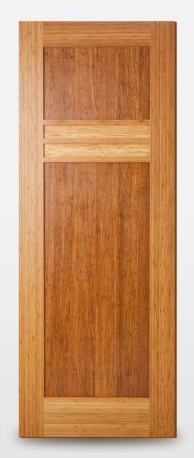 Green Leaf Doors Stile Rail Design Collection Sliding Doors Interior Design Door Inspiration