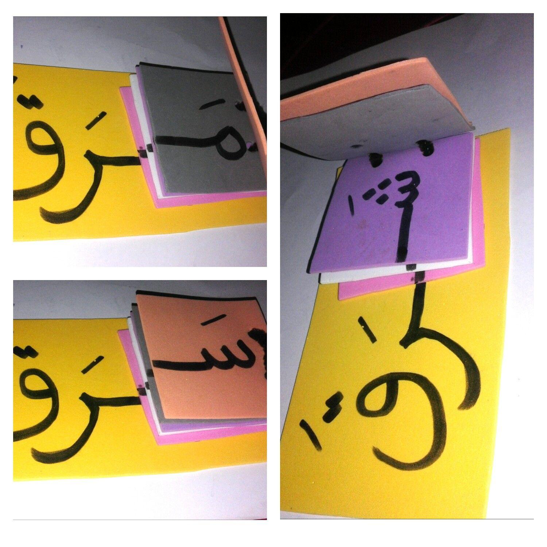 Pin By Emy Ebrahim On أنشطة لغة عربية Arabic Kids Learn Arabic Alphabet Learning Arabic