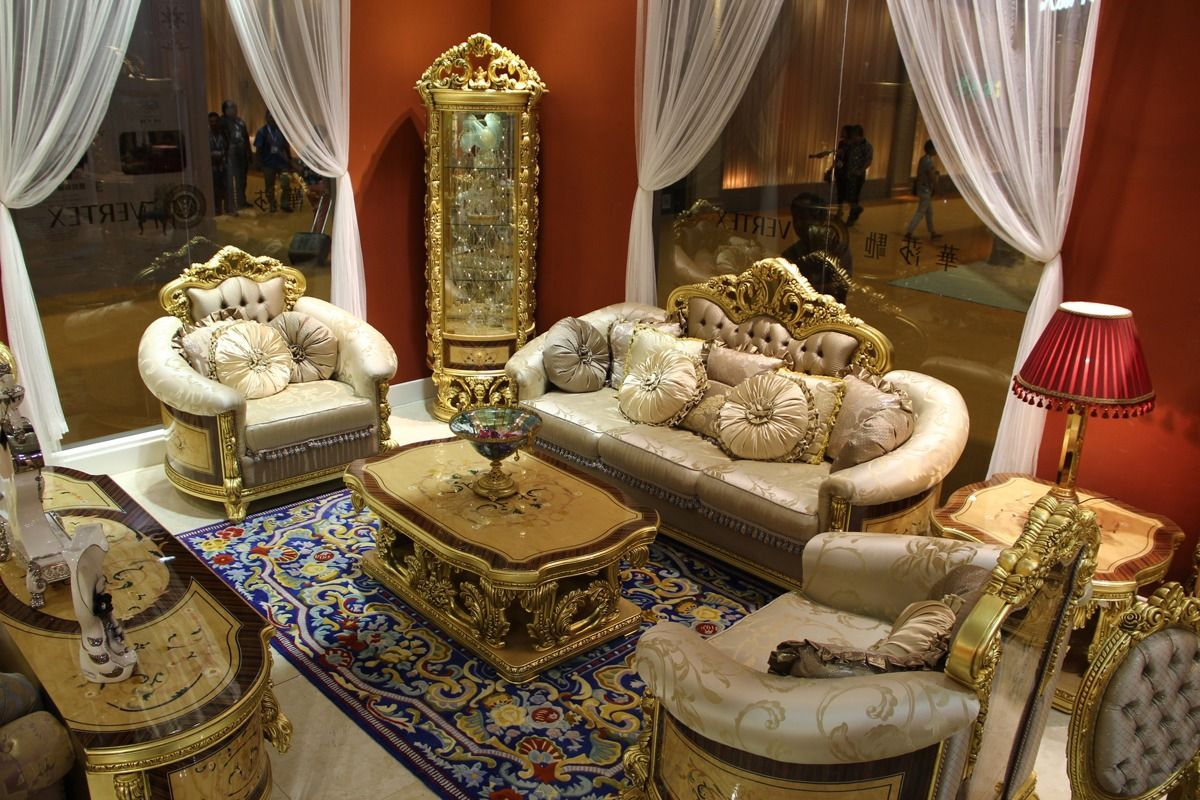 Classic Furniture Tips For Luxury Living Italian Furniture Living Room Luxury Furniture Living Room Living Room Sets Furniture