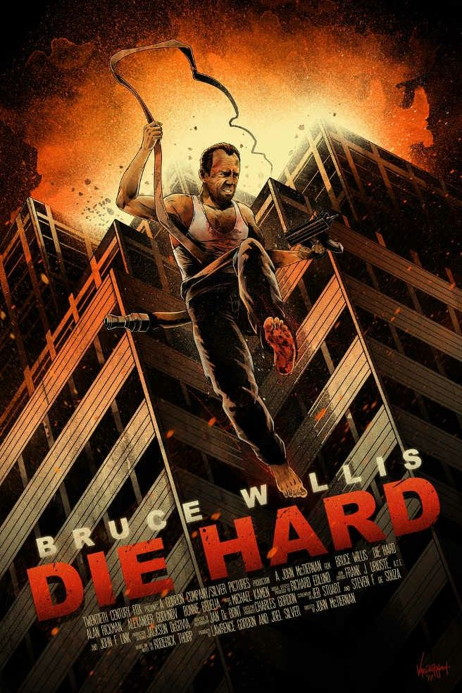 Pin By Lori Roberts On Favorite Movies Alternative Movie Posters