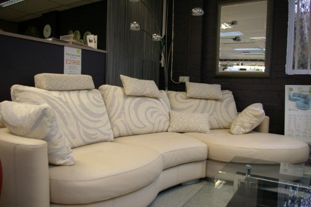 Stunning Sofas North Wales Sofa Modular Sofa Contemporary Furniture Stores