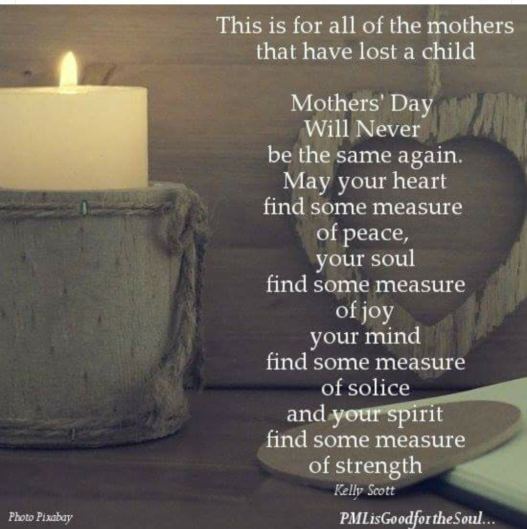 My 3rd mother's Day with put my son Forever 27. Missing my son so ...