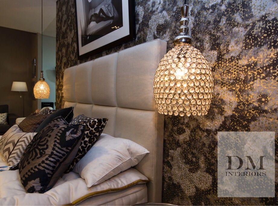 Exceptionnel DM Interiors Showroom In Sotogrande   Interior Design And Decoration