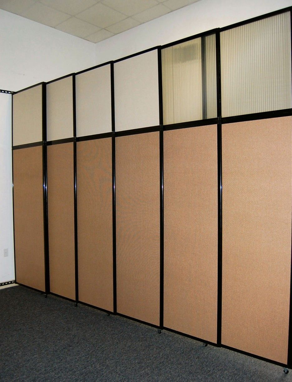 Furniture interior accessories exciting half wall room divider