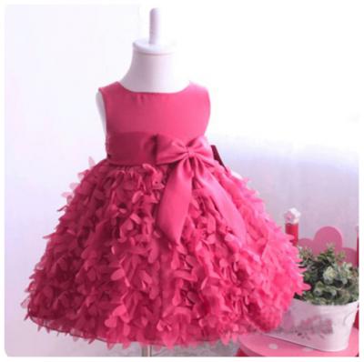be9d281fa89a imagenes de vestidos para tres años de niña | Tres Años | Chiffon ...