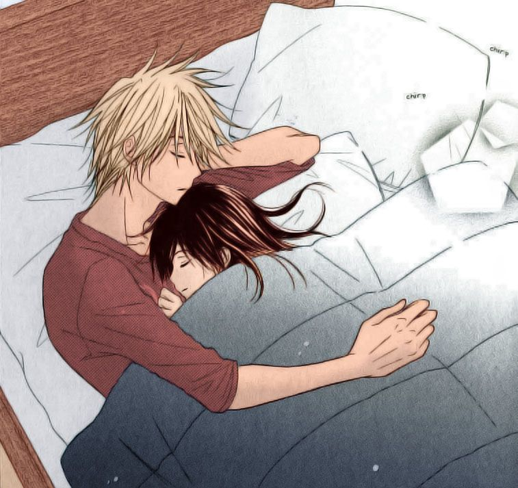Thisis right here just might be pewds and marzia 3 oh and thisis right here just might be pewds and marzia 3 oh and btw i love ya pewds 3 altavistaventures Choice Image