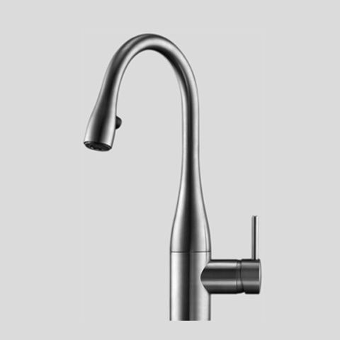 Kwc Eve Kitchen Faucet I Liked It In Person And It Feels