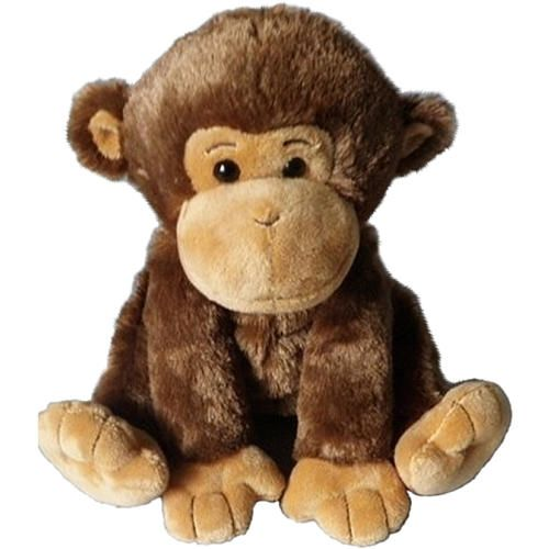 Toys Are Us Stuffed Animals : Babies r us plush inch monkey oh baby pinterest