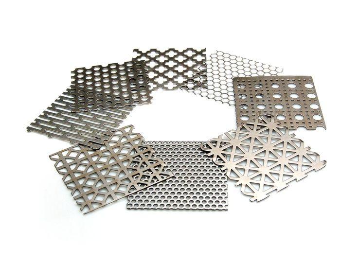 how to cut aluminum sheet