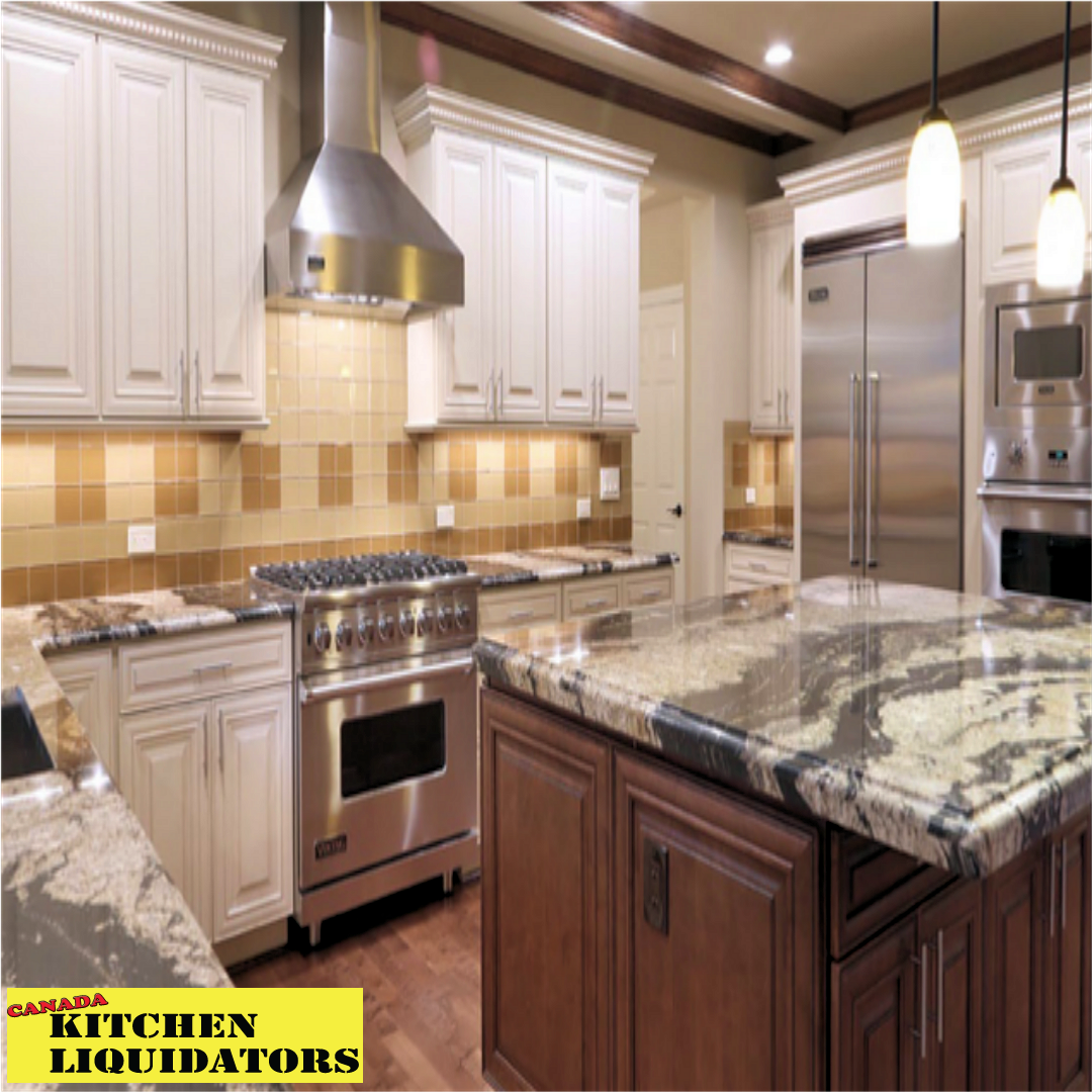 Buy Direct in Canada! At Canada Kitchen Liquidators, our