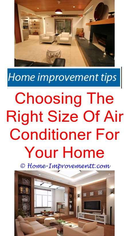 Remodeling My Room Home Reno S Improvement Online Ping Do It Yourself Videos For Best Way To Renovate A House