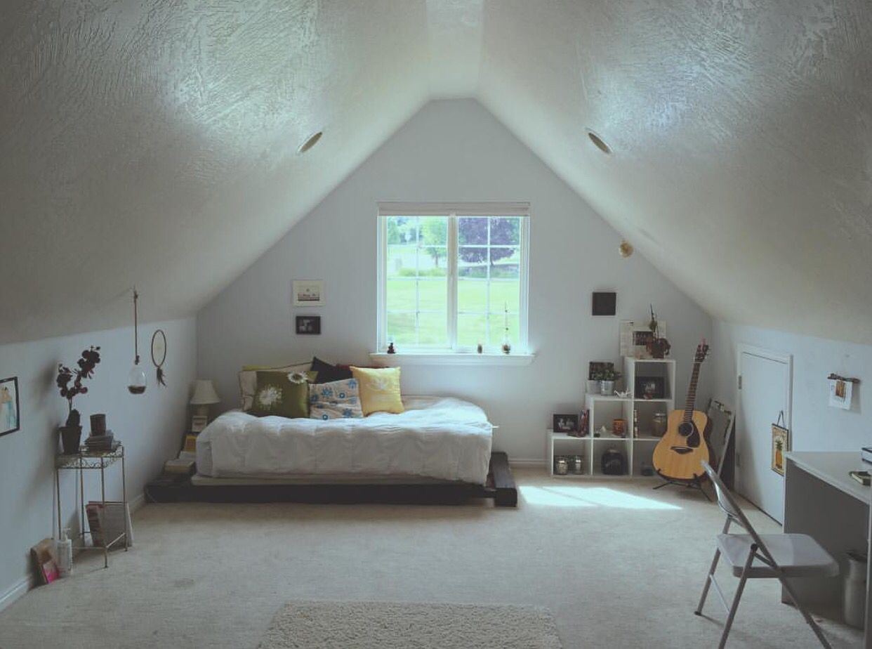 Home interior masterpiece figurines pin by jäde on ue roomspiration  pinterest  roomspiration