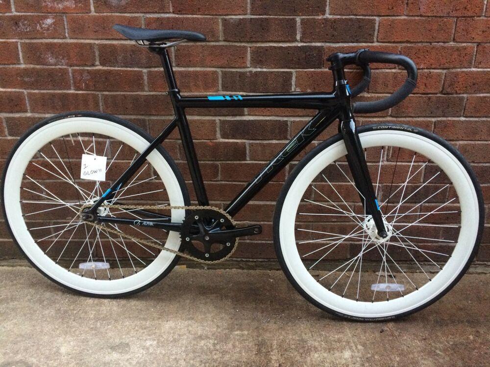 Latest Fixie Bike For Sales Fixiebike Fixiebicycle Bicycle Trek