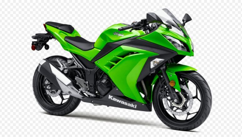 The List Of Top Ten Motorcycle Brands In The World With Images