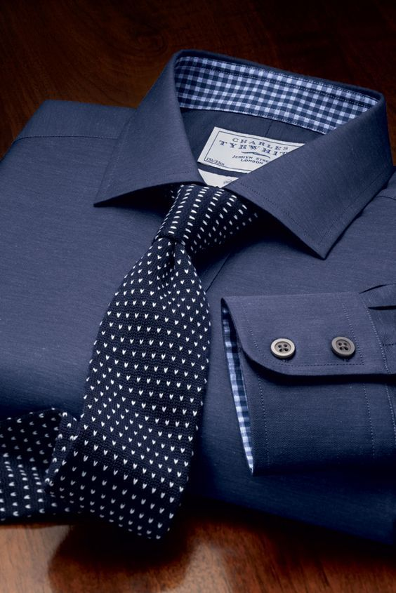 Necktie Men Knitted Skinny New Luxury Mens Pink White Chevron Woven Tie