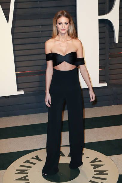 Kate Bock in Brandon Maxwell
