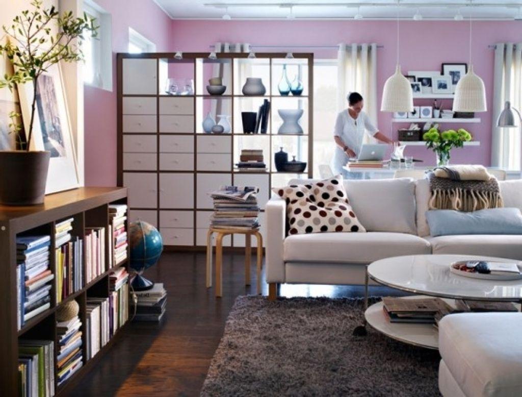 Home-office-innenarchitektur inspiration gemufctliche innenarchitektur  gemufctliches zuhause