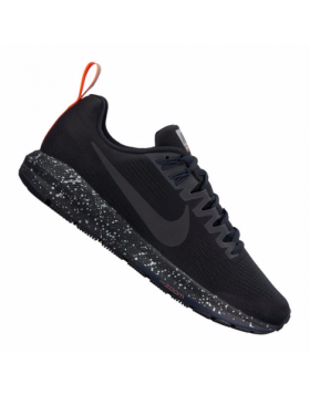 online store ea749 b8e5b 61,26 €   Zapatillas Running Nike Air Zoom Structure 21 Shield Run Mujer