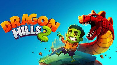Download Dragon Hills 2 MOD + APK 1 0 1   android apk