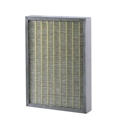 Crucial Air Purifier Filter Air Purifier Best Air Filter Air