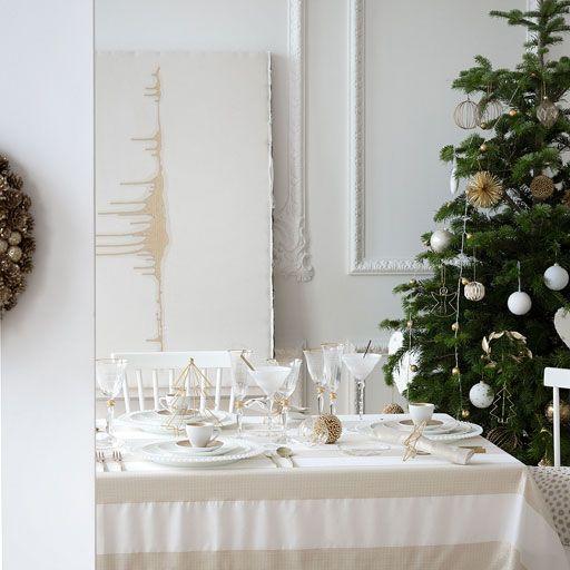 Addobbi Natalizi Zara Home.Zara Home Natale 2017 Catalogo Prezzi Smodatamente Decorazione Festa Natale Zara Home