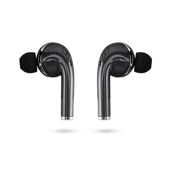 0b3c237b432 OS Wireless Headphone | Christmas | Wireless headphones, Christmas ...