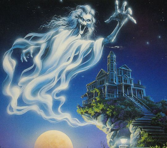 Tales to give you goosebumps by tim jacobus ghosts pinterest tales to give you goosebumps by tim jacobus fandeluxe Images