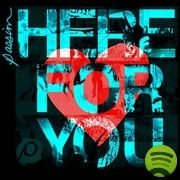 Forever Reign by Kristian Stanfill on Passion: Here For You