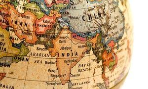Global Language Training | Education | Online courses, Teaching