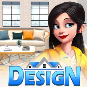 House Designer V11 Mod Apk Mod Apk In 2019 House