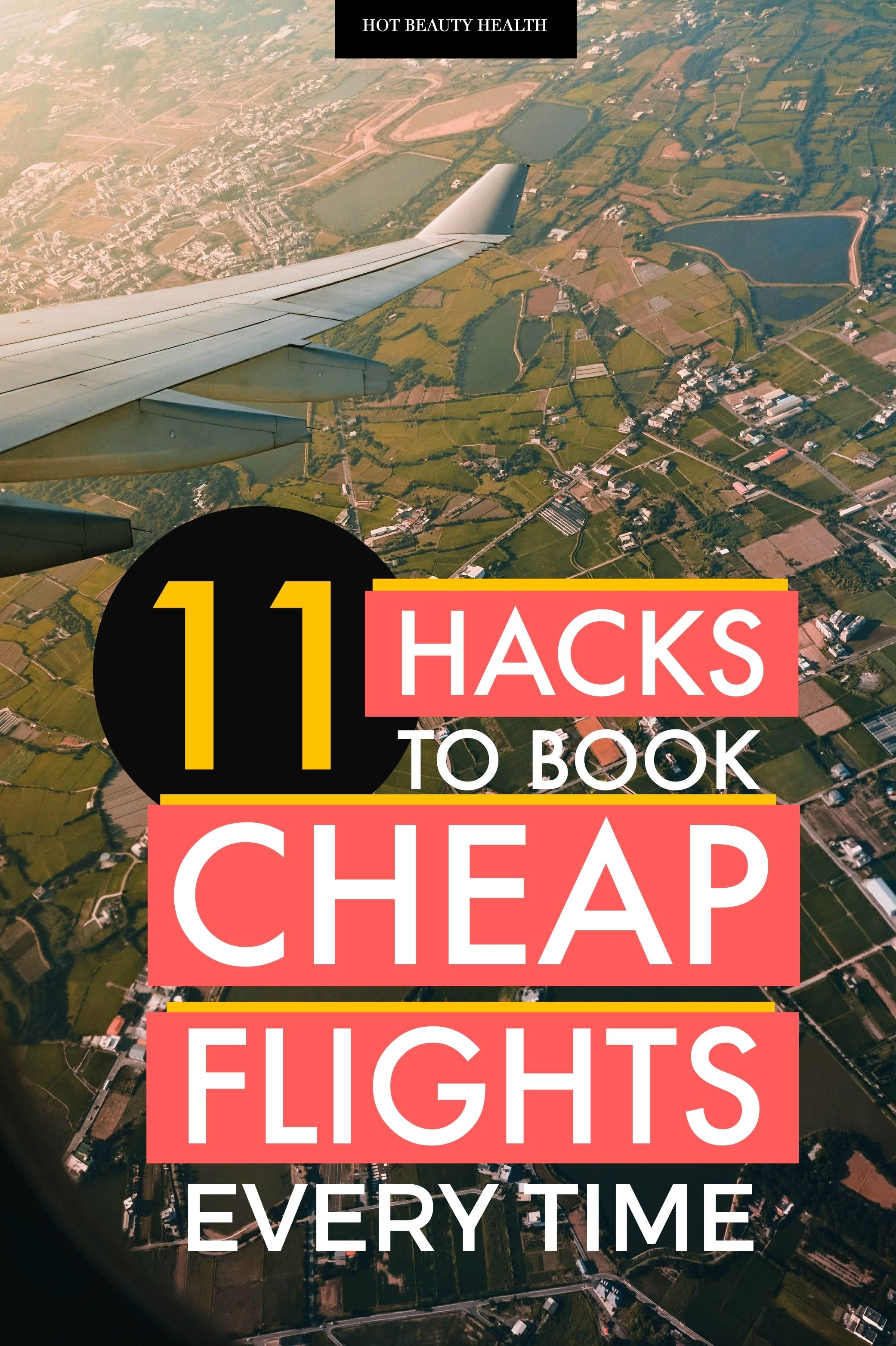The Cheapest Way To Travel Europe The Ultimate Cheap Transportation In Europe Guide With Images Cheap Flights How To Fly Cheap Book Cheap Flights