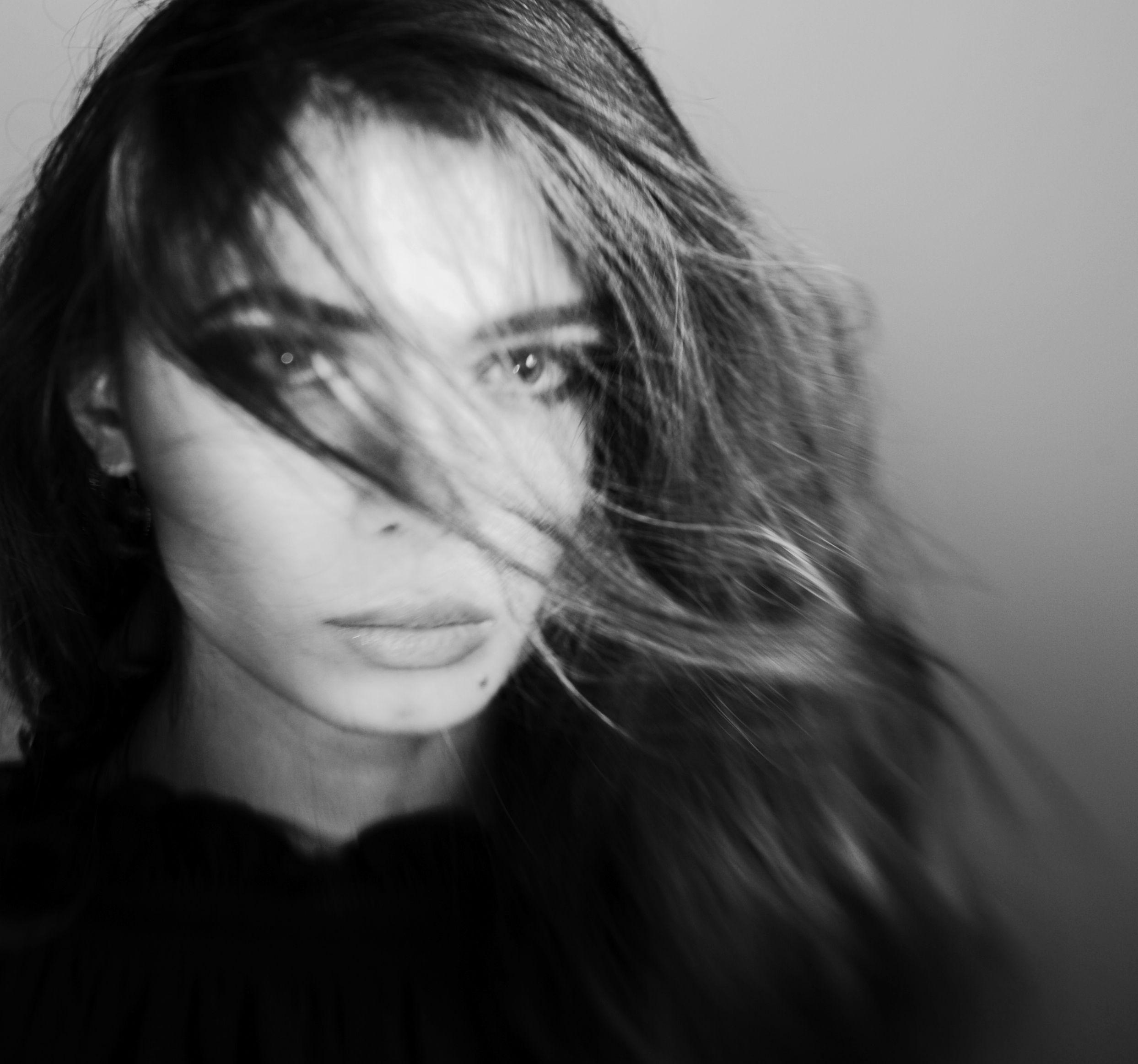 Evgenia Pavlova Nude Photos 67