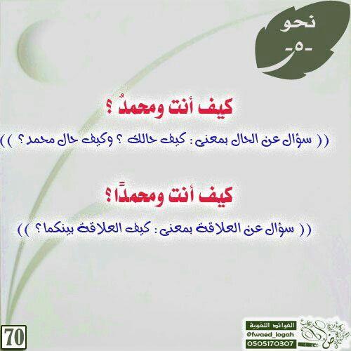 فائدة لغوية Flower Art Images Pictures To Draw Informative