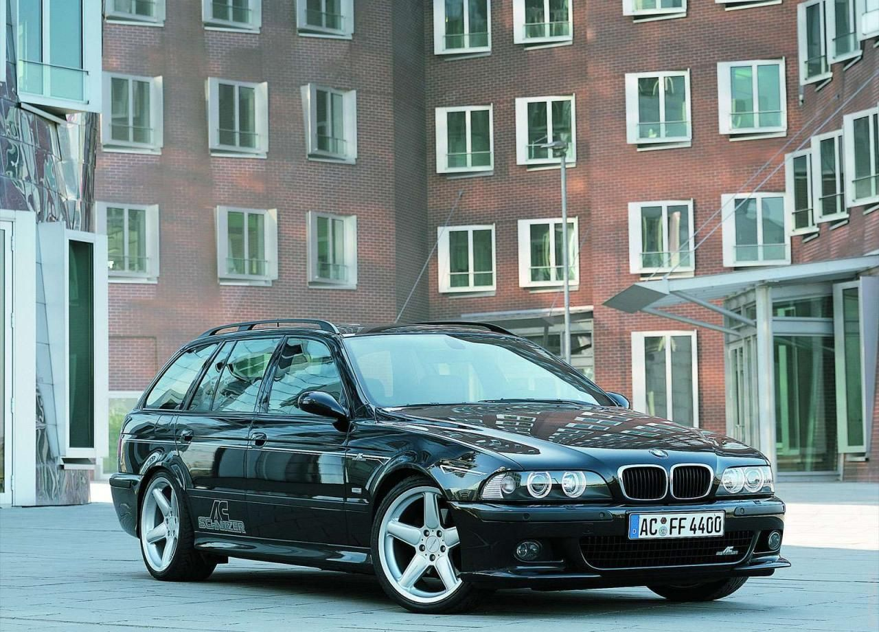 22 best E39 touring images on Pinterest  Bmw wagon Bmw e39 and