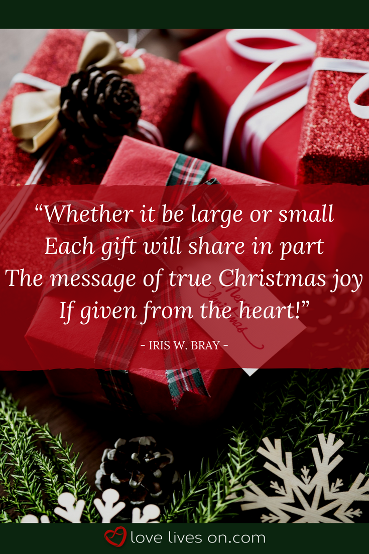 christian christmas poems the perfect christmas sunday school poem that speaks of the true meaning of christmas click for the full poem to find more