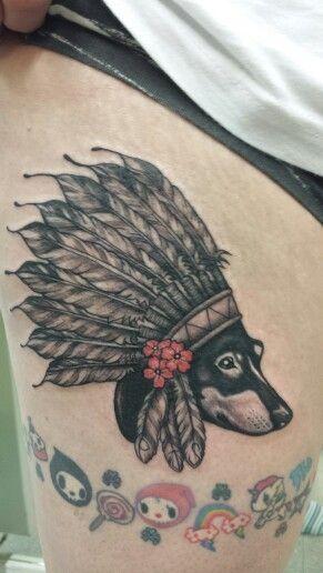 Wiener chief