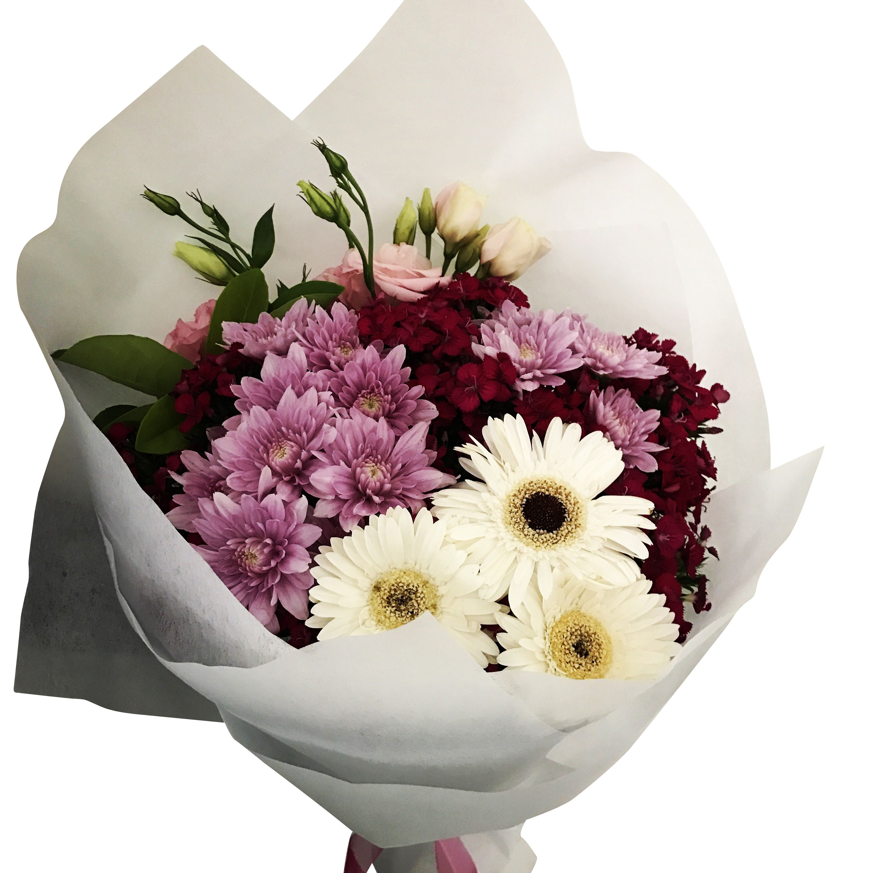 See Our This Weekly Special Flowers for You… Send online